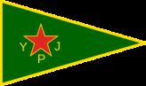 YPJ_Flag.svg