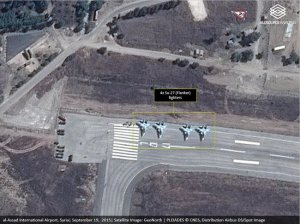 syria-russian_fighter_jets_-_loop1